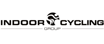 Brand Logo Icg Indoor Cycling Group
