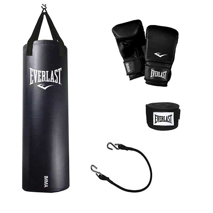 Fitness Accessories Mma Boxing