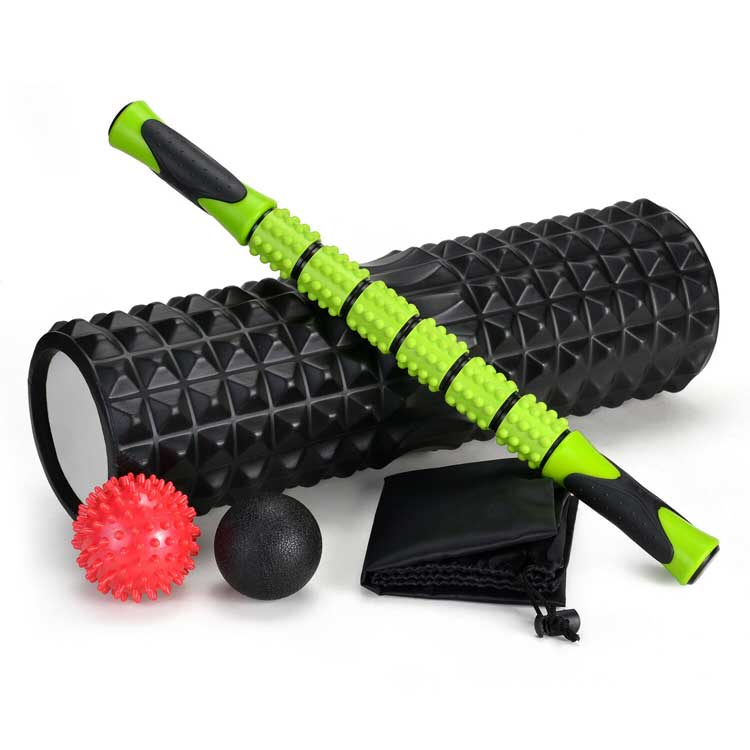 Fitness Accessories | Recovery and Wellness