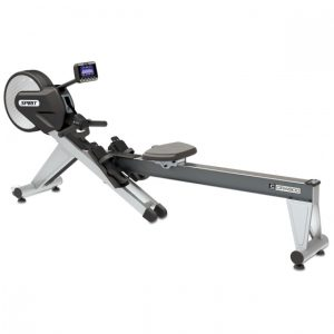 Spirit Fitness CRW800H20 Commercial Water Rower