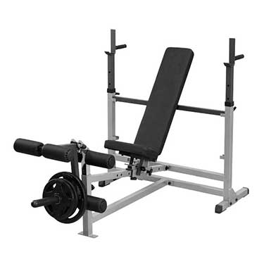 Strength Benches   Fitness Super Store