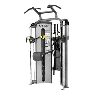 Strength Functional Trainer   Fitness Super Store