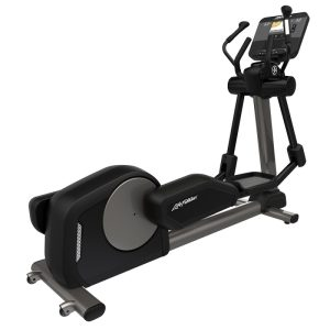 Club Series Plus Elliptical