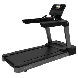 Club Series Plus Treadmill
