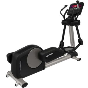 Club Plus Elliptical SE3 HD