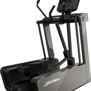FS6 Titanium Cross Trainer